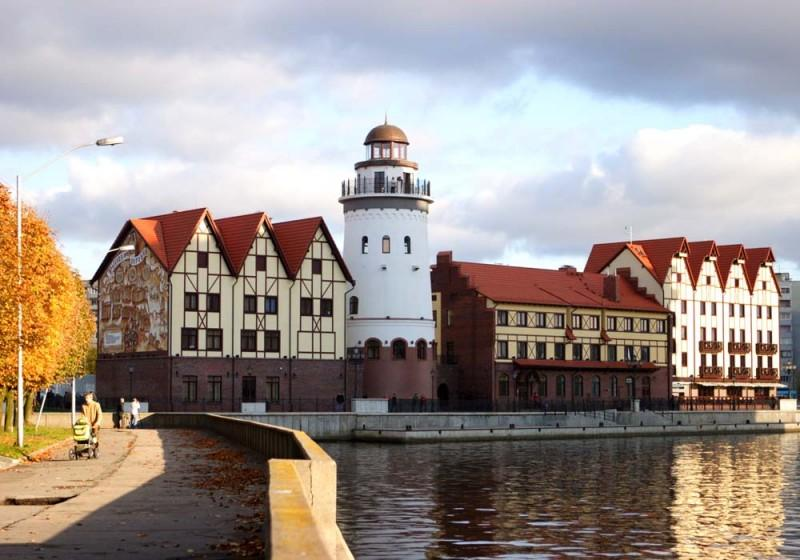 photo-10-kaliningrad-russia